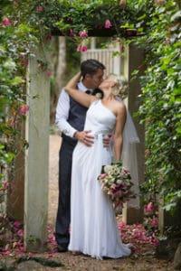 montville wedding celebrant