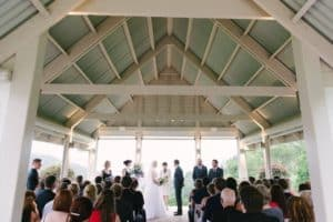 Maleny Marriage celebrant