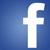 Maleny Montville celebrant facebook