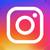 Maleny Montville celebrant instagram